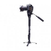 حامل احادي للكاميرات Yunteng VCT-288