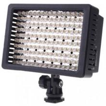 اضاءة تصوير للكاميرات LED 126