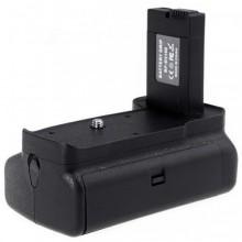 باتري جريب لكاميرات نيكون Nikon D3100 D3200 D3300