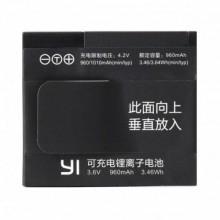 بطارية كامرات اكس شاومي  Battery for Xiaomi Yi