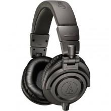 سماعات اوديو تكنيكا M50x AudioTechnica