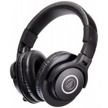 سماعات احترافية Audio Technica ATH-M40x