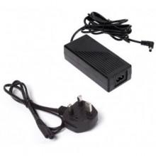 Yongnuo AC Adapter