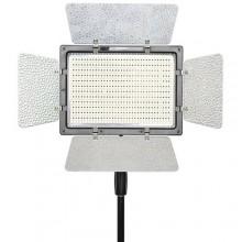Yongnuo LED YN900