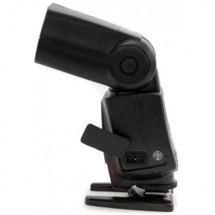 فلاش يونجنو YN565 لكاميرات نيكون سبيد لايت