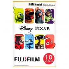 فوجي فيلم انستاكس ميني (10 صور ) Disney Pixar