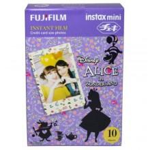 فوجي فيلم انستاكس ميني (10 صور ) Alice in Wonderland
