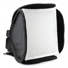 Mini Flash Softbox
