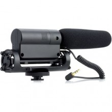 mic TAKSTAR SGC-598