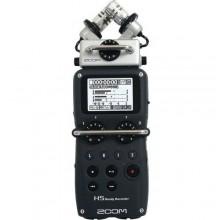 مايك زوم Zoom H5 Handy Recorder