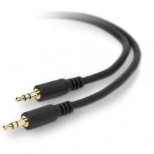 وصلة AUX Cable