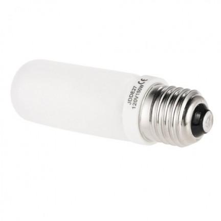 JDD E27 150w lamp