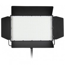 LED D-2000 Video Photography Light