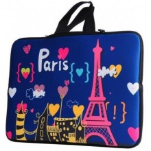 Laptop Sleeve Case Bag 11-12 inch