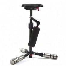 Handheld Steady Stabilizer For DSLR Camera