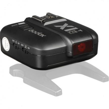 Godox X1 TTL Trigger for Sony