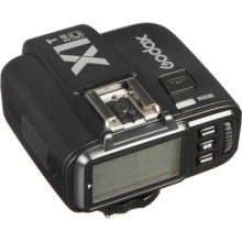 Godox X1T-C TTL Trigger Transmitter for Canon