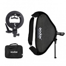 Godox 60×60 Soft box