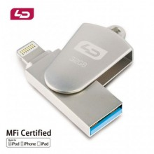 Flashdrive 64Gb for apple