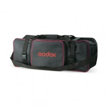 Godox CB-05 bag
