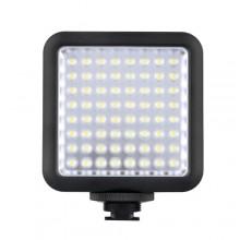 Godox 36 LED