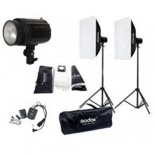 Godox studio Mini 160W