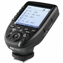 Godox FLASHPOINT X PRO-Nikon