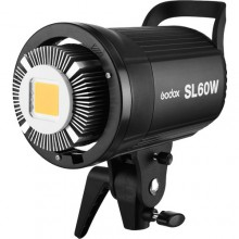 Godox SL-60 LED Video Light