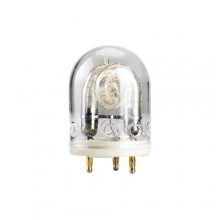 Godox 600W Flash Tube Bare Bulb