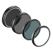 Filter for DJI OSMO /OSMO Plus / Inspire 1