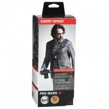 Carry Speed PRO Mark III