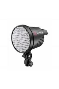 JINBEI EF-60 LED Continuous Light