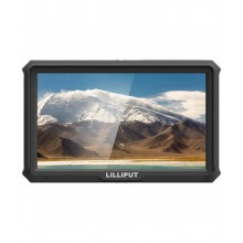 """Lilliput A5 5"""" Full HD Monitor with 4K Support"""