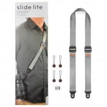 Peak Design SLL-AS-3 Slide Lite Camera Strap