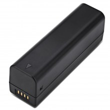 Kingma Osmo Battery 980mAh