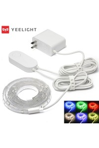Xiaomi Yeelight YLDD01YL Smart Light Strip (2m)