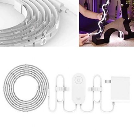 Xiaomi Yeelight YLDD01YL Smart Light Strip (2m)