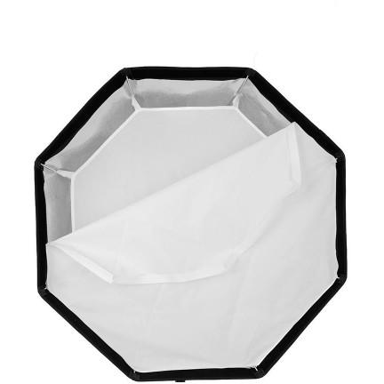 Godox SB-UE 120cm /47in Portable Octagonal Umbrella Without grid