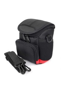 Single Camera Digital Bag Case Cover for LUMIX LX100 LX7 LX5 LX3 GM1 GX7