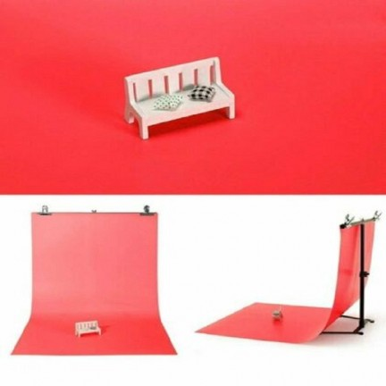 9in1 Photography PVC Backdrop