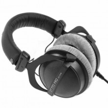 Beyerdynamic DT770 Pro 250 Ohm Auriculares de estudio