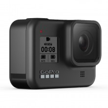 Gopro Hero8 Digital action camera