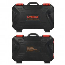 LYNCA Android Reader Card Case