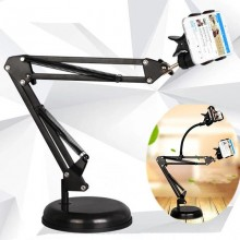 New Foldable Phone Holder Desktop Stands Brackets