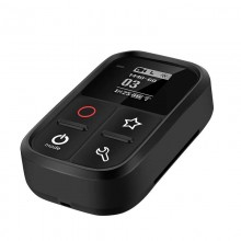 Telesin GP-RMT-T02 Waterproof OLED Wifi Remote