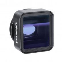 Ulanzi 1.33x Anamorphic Lens