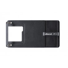 ULANZI PT-6 Switch Mount Plate for GoPro Fixed Bracket