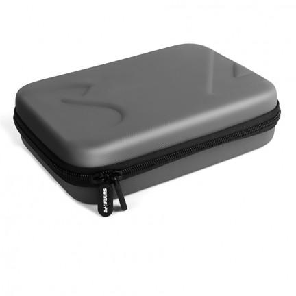 Sunnylife OSMO POCKET Mini Portable Protective Storage Bag