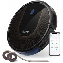 Eufy Robovac 30c Wi-Fi Connected Robotic Vacuum Cleaner