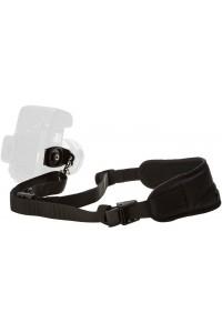 بيسيكس حزام الصدر للكاميرات